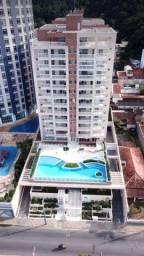 Título do anúncio: Apartamento novo Praia do Sonho, Litoral Sul de São Paulo.