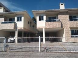 Título do anúncio: * Apartamento mobiliado com 2 dormitórios sendo 1 suíte!