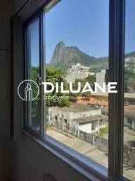 Título do anúncio: Rio de Janeiro - Apartamento Padrão - Botafogo