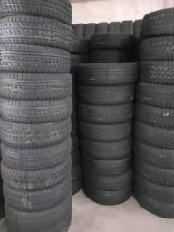 pneus com melhores preços