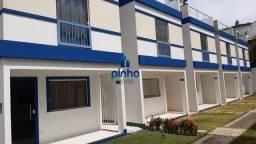 Triplex para Venda em Salvador, Itapuã, 3 dormitórios, 3 suítes, 4 banheiros, 2 vagas