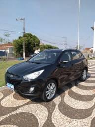 Título do anúncio: Hyundai IX 35 GLS
