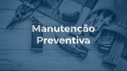 Contrato Manutenção Preventiva Condomínios