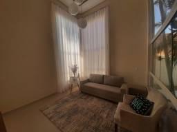 Título do anúncio: Casa Térrea à venda, Gleba Palhano - Sun Lake Residence - 3 Quartos sendo 1 suíte Master -