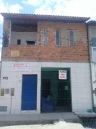 Aluga-se essa casa no Parque Getúlio Vargas Rua São Roque