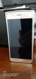 Smartphone J7