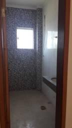 Apartamento à venda com 2 dormitórios em Leopoldina barbosa, Congonhas cod:8665