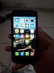 iPhone 7G 32 GB