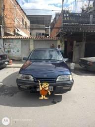 Chevrolet Monza GLS 93/94