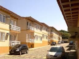 Título do anúncio: Apartamento no Bairro da Glória 3 Qts e 2 brs