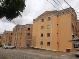 Satélite-Cond. Jardim Satélite-2º Andar- Sombra-N/Financia. R$ 89 Mil