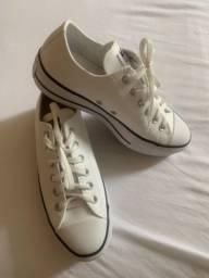 All Star Branco - 37