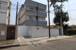 Título do anúncio: APARTAMENTO no JARDIM IRIRIÚ com 2 quartos para LOCAÇÃO, 50 m²