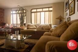 Apartamento para alugar com 4 dormitórios em Pinheiros, São paulo cod:230565