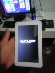 TabletM7s lite