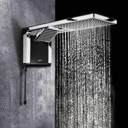 Instalador de chuveiro
