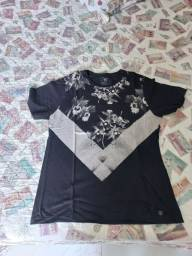 Título do anúncio: Camiseta original Eleven