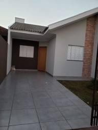 Título do anúncio: VENDA   Casa, com 3 quartos em Parque Residencial Bela Vista, Sarandi