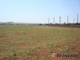 Título do anúncio: Terreno à venda em Área rural, Toledo cod: *17