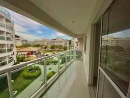 Título do anúncio: Niterói - Apartamento Padrão - Camboinhas