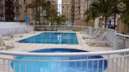 Apartamento Fit Coqueiro II Ananideua