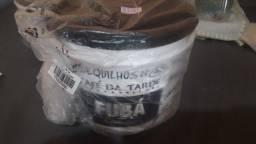 Tupperware- deposito de fubá, 1,7 L