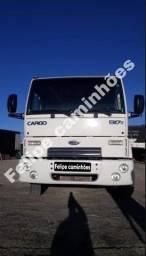 Título do anúncio: Cargo 1317 2011