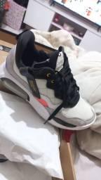 Título do anúncio: Nike Air Jordan