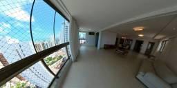 João Pessoa - Apartamento - Jardim Luna