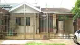 Título do anúncio: Casa para Venda em Maringá, Jardim Alvorada, 3 dormitórios, 1 suíte, 2 banheiros, 2 vagas