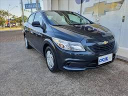 Título do anúncio: Chevrolet Prisma 1.0 Mpfi Joy 8v