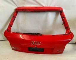 Título do anúncio: Tampa traseira Audi A3 2001/2006