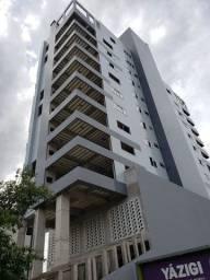 Apartamento 3 suítes - Alto padrão