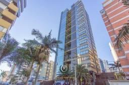 Apartamento 3 suítes 4 praças Torres Tour virtual