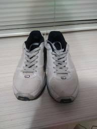 Título do anúncio: Tênis Nike Original