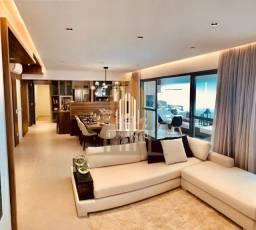 Título do anúncio: Apartamento à venda em Perdizes - 147m² / 4 dormitórios / 3 vagas - Lazer completo / Perto