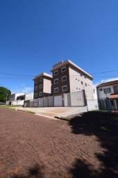 Apartamento para alugar com 1 dormitórios em Centro, Foz do iguacu cod:10450.2849