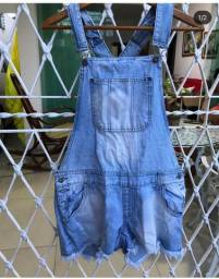 Macaquito jeans