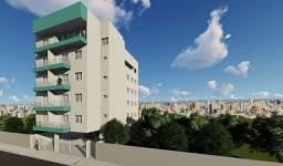 Lindos Apartamentos novos na planta