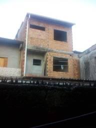Casa no Guamá