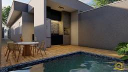 Título do anúncio: Casa à venda com 2 dormitórios em Centro, Itanhaém cod:5397