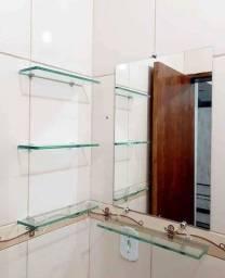 Título do anúncio: Kit banheiro.