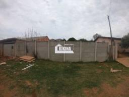 Título do anúncio: Terreno à venda em Jardim carvalho, Ponta grossa cod:02950.9859