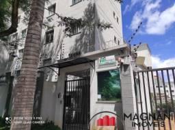 Título do anúncio: LOCAÇÃO | Apartamento, com 3 quartos em ZONA 08, MARINGA