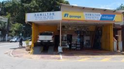Título do anúncio: TROCA DE ÓLEO DO CÂMBIO AUTOMÁTICO COM O MELHOR PREÇO DA REGIÃO