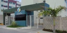 Apartamento no Praça das Palmeiras