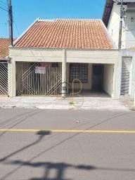 Título do anúncio: Casa com 3 dormitórios á VENDA no Bairro Pinheiros ? Londrina.