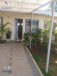 Título do anúncio: Neo Residencial - Casa 3 quartos - Serra D Água - Juiz de Fora/MG