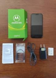 Vende-se Celular Moto G7 Power