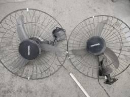 Vendo ventilador ventisol